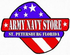 Clothing – Pants Towne Army Navy Store